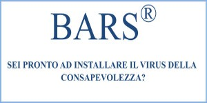invito all'assaggio bars