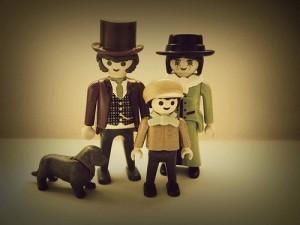 Costellazioni-Familiari-individuali-i-playmobil-antichi