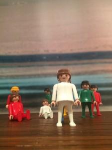 Costellazioni-Familiari-individuali-i-playmobil