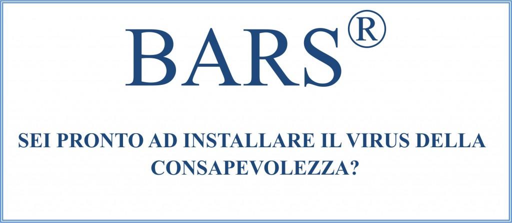 bars_pulsante_r01