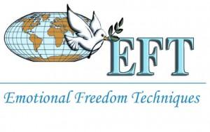 logo EFT