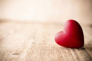 Costellazioni Familiari: Gli Ordini dell'Amore