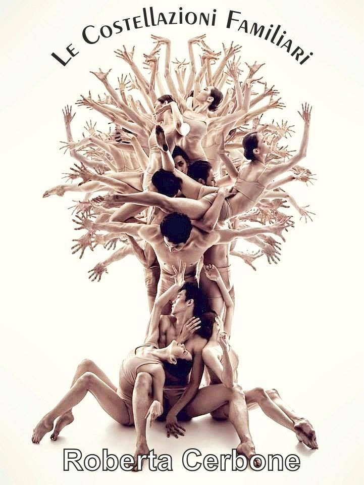 albero_della_vita_robby