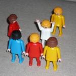 playmobil-sparsi