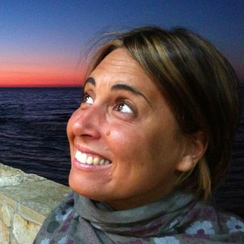 Roberta Cerbone - AnimeinMovimento